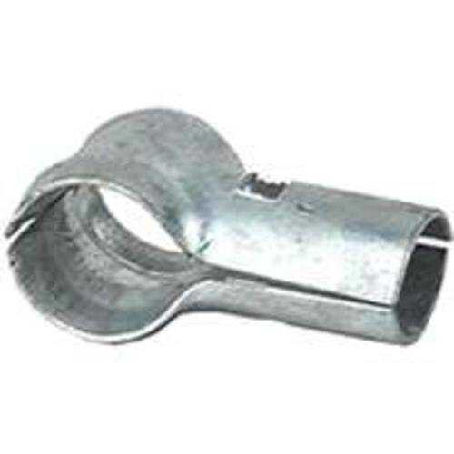 Stephens Pipe & Steel HD27111-RP End Rail Clamp - 1-3/8'X1-3/8'